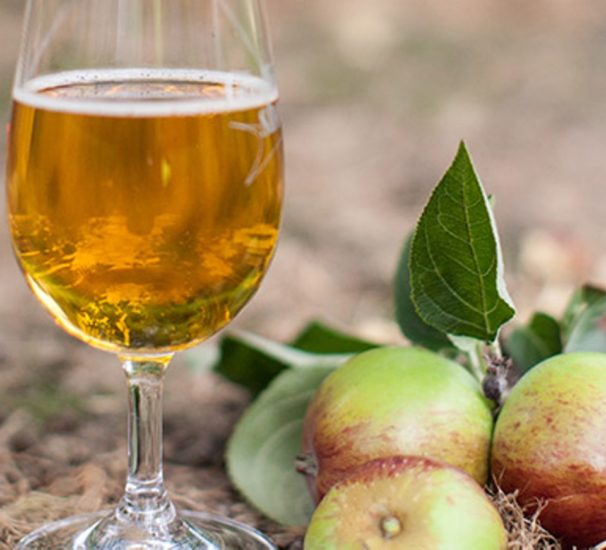 Choosing the Best Cider Suppliers
