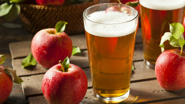 Selecting and Investing in the Best Craft Cider Suppliers